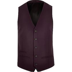 River Island - Suit Vest