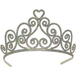 Beistle - Glittered Tiara