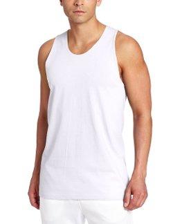 Ralph Lauren - Basic Cotton Tank Top