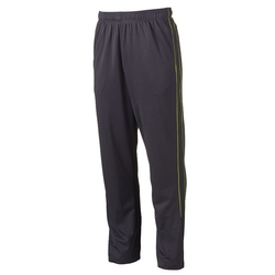 Fila Sport - Apollo Running Track Pants