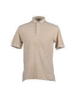 SMALTO BY  - Polo shirt