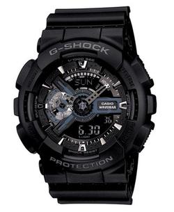 G-Shock  - Men
