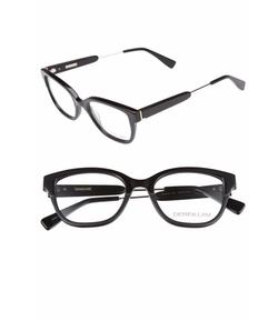 Derek Lam - Cat-Eye Glasses