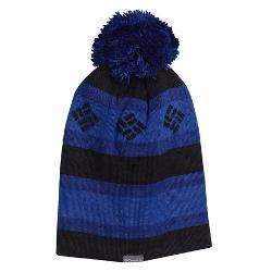 Columbia Sportswear  - Alpine Run Beanie Hat