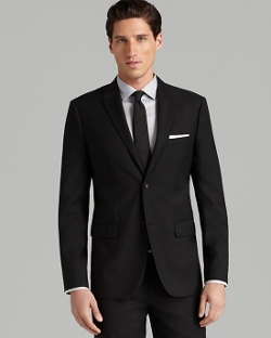 Theory  - Wellar New Tailor Sport Coat