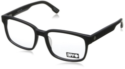 Spy Tyson  - Rectangular Eyeglasses