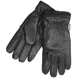 Auclair  - Cowhide Leather Gloves