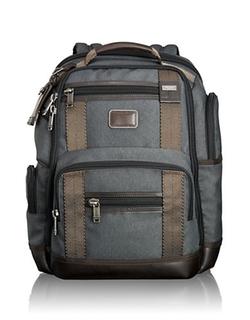 Tumi  - Kingsville Backpack