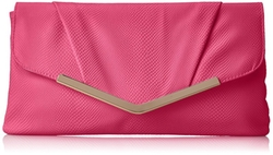 Jessica Mcclintock - Hiss Envelope Clutch Bag