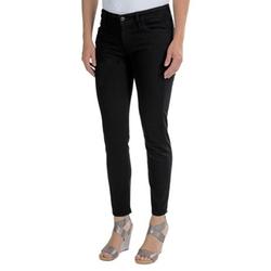 Koral - Cigarette Skinny Jeans