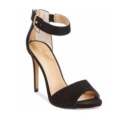 Thalia Sodi - Josefina Ankle Strap Sandals