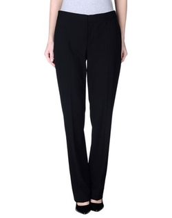 Jean Paul Gaultier Femme - Casual Chino Pants