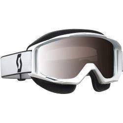 SCOTT TYRANT  - Adult Ski Snowmobile Goggles Eyewear