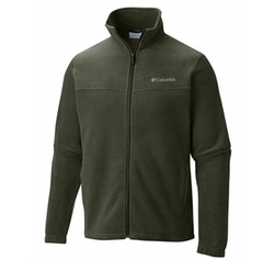 Columbia - Steens Mountain Fleece
