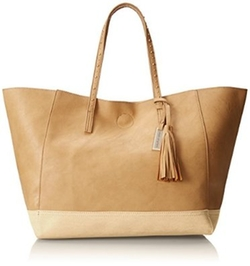 Urban Originals  - Love Affair Tote Shoulder Bag