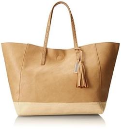 Urban Originals  - Love Affair Tote Shoulder Bag