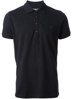 Diesel   - Classic Polo Shirt