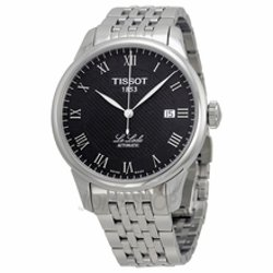 Tissot -  Le Locle Mens Watch