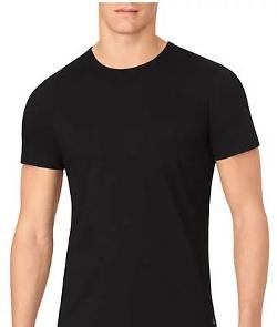 Calvin Klein - Body Slim Fit T-Shirt