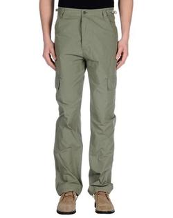 D&G - Cargo Pants