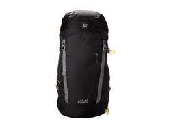 Jack Wolfskin - Hike 30 Backpack