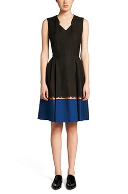 Hugo Boss - Dolena Dress