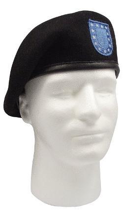 Rothco - Military Beret