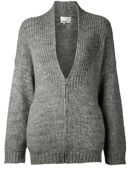 3.1 Phillip Lim - Knit Cardigan