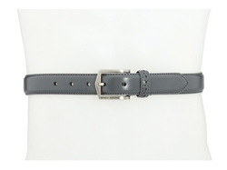 Stacy Adams - Leather Belt