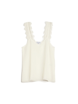 Cami NYC - Chelsea Tank Top