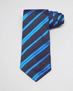 Thomas Pink  - Varley Stripe Classic Tie