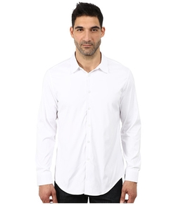 Ministry Of Supply - Archive Dress Shirt