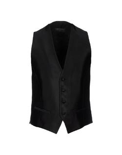 Carlo Pignatelli Classico - Deep Neckline Vest
