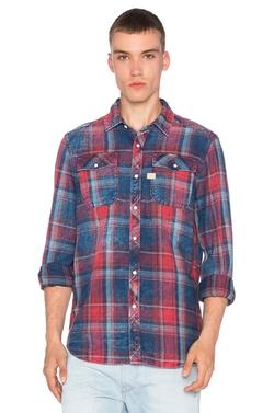 G-Star - Landoh Shirt