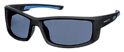 Angler Eyes  - Blufish Polarized Sunglasses