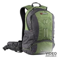 CARIBEE - Trail Backpack