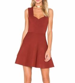 A.L.C. - Rada Dress