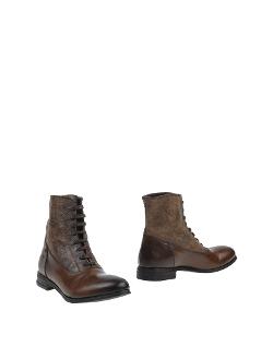Raparo  - Ankle Boots