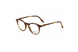 Polo Ralph Lauren  - Polo Eyeglasses