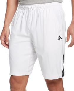 """Adidas - Response 8"""" Shorts"""