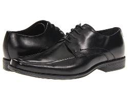 RW by Robert Wayne  - Dirk Oxford Shoe