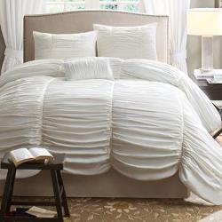 Avila - 4-pc. Duvet Cover Set