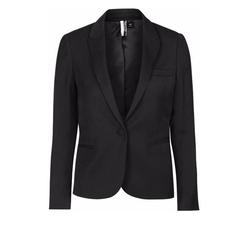 Topshop - Tux Suit Jacket