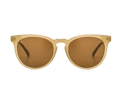 Raen - Optics Montara Sunglasses