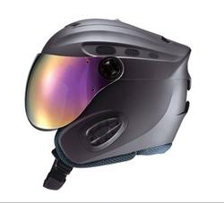 Coface  - Versatile Snowboard Helmet