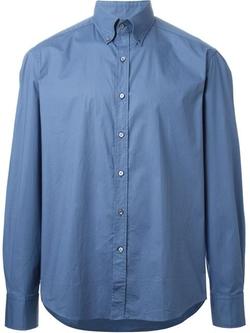 Michael Bastian - Button Down Shirt