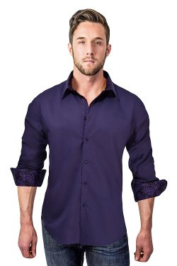 Verzari - Designer Series Shirt