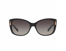 Bvlgari - Butterfly Sunglasses