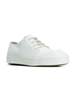 Ann Demeulemeester - Low-Top Sneakers