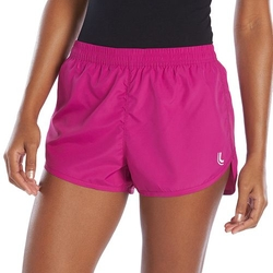 Lupo Puerto - Running Shorts